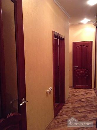 Apartment in the center, Un chambre (13338), 006