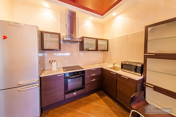 Apartment in a new elite building, One Bedroom (90498), 006