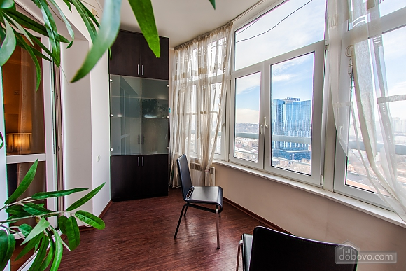 Apartment in a new elite building, One Bedroom (90498), 007