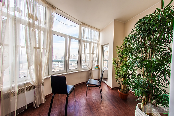 Apartment in a new elite building, One Bedroom (90498), 017