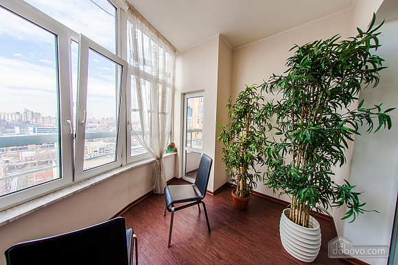 Apartment in a new elite building, One Bedroom (90498), 018