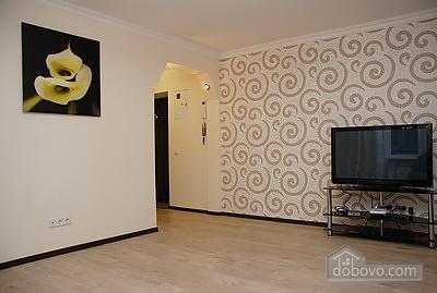 Excellent apartment in Pechersk, Un chambre (12568), 002