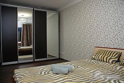 Excellent apartment in Pechersk, Un chambre (12568), 001