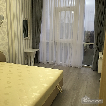 Apartment in Arkadia, Un chambre (45786), 002