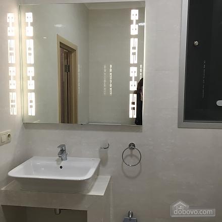 Apartment in Arkadia, One Bedroom (45786), 009