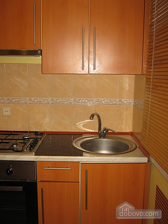 Apartment in the city center, One Bedroom (98993), 004