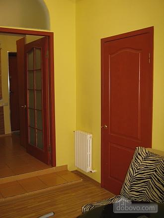 Apartment in the city center, Zweizimmerwohnung (98993), 007