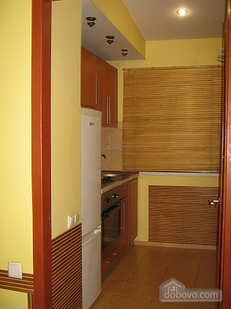Apartment in the city center, One Bedroom (98993), 008