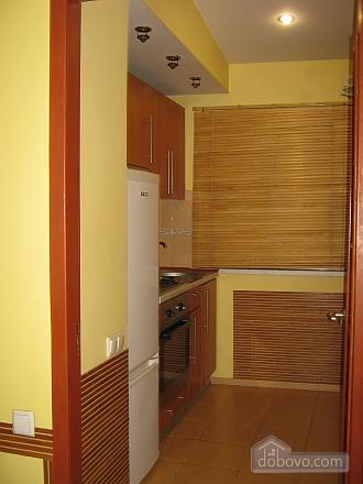 Apartment in the city center, Zweizimmerwohnung (98993), 008
