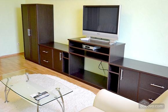 Квартира в центре Киева, 3х-комнатная (43124), 003