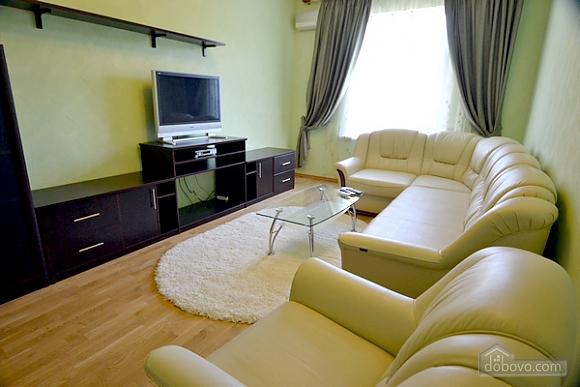 Квартира в центре Киева, 3х-комнатная (43124), 001