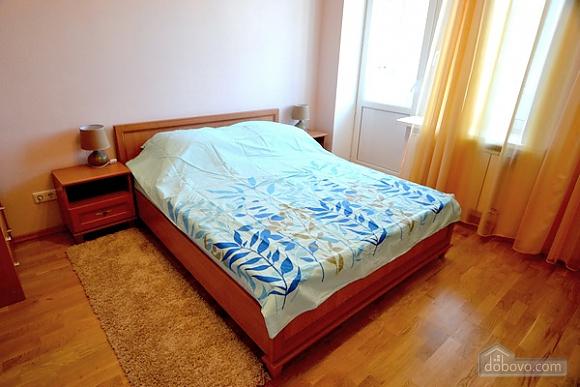 Квартира в центре Киева, 3х-комнатная (43124), 007