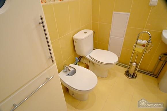 Квартира в центре Киева, 3х-комнатная (43124), 012