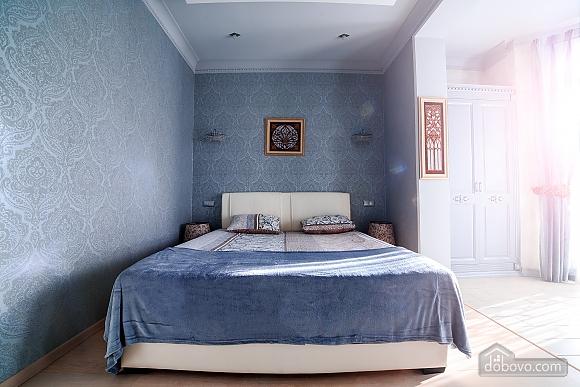 Люкс біля Дерибасивської, 2-кімнатна (76601), 002