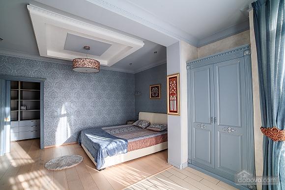 Люкс біля Дерибасивської, 2-кімнатна (76601), 001