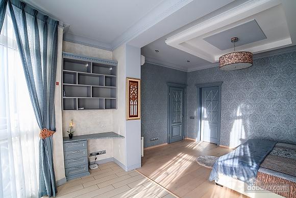 Люкс біля Дерибасивської, 2-кімнатна (76601), 004