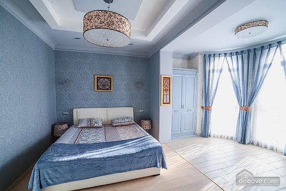 Люкс біля Дерибасивської, 2-кімнатна (76601), 005