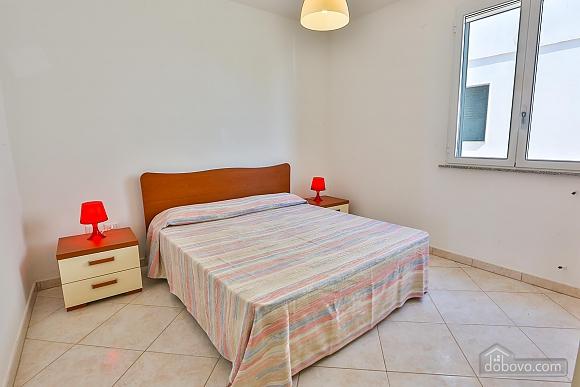 Home near to Maldive del Salento, Trois chambres (41117), 002