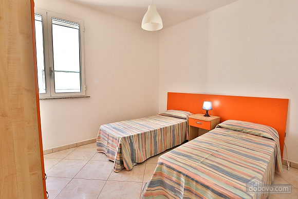Дом вблизи Мальдивских дель Саленто, 4х-комнатная (41117), 003