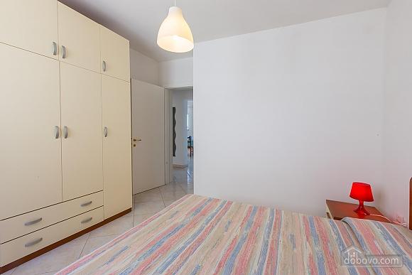 Будинок поблизу Мальдівських дель Саленто, 4-кімнатна (41117), 007