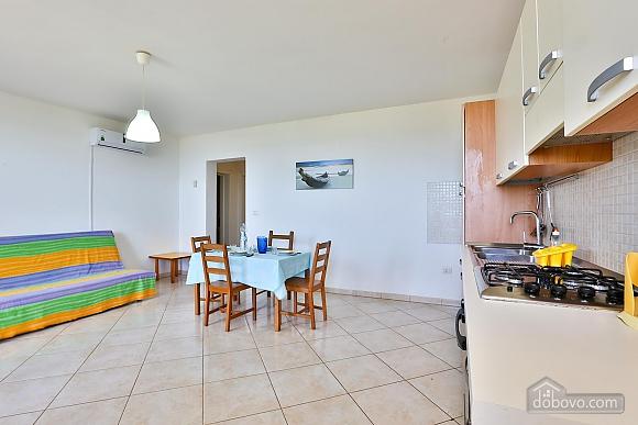 Home near to Maldive del Salento, Trois chambres (41117), 010