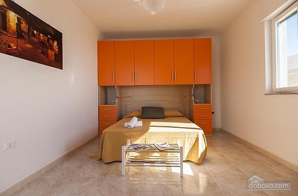 Home near to Maldive del Salento, Trois chambres (41117), 011