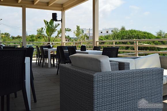 Home near to Maldive del Salento, Trois chambres (41117), 018