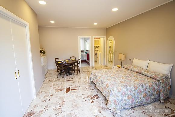 Апартаменты для влюбленных, 1-комнатная (57544), 003