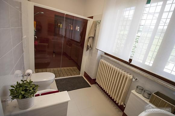 Апартаменты для влюбленных, 1-комнатная (57544), 004