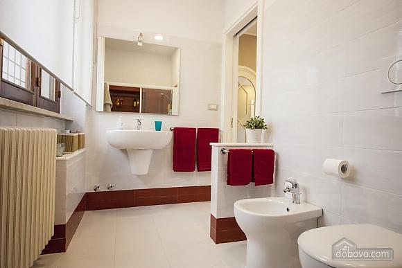 Апартаменты для влюбленных, 1-комнатная (57544), 009