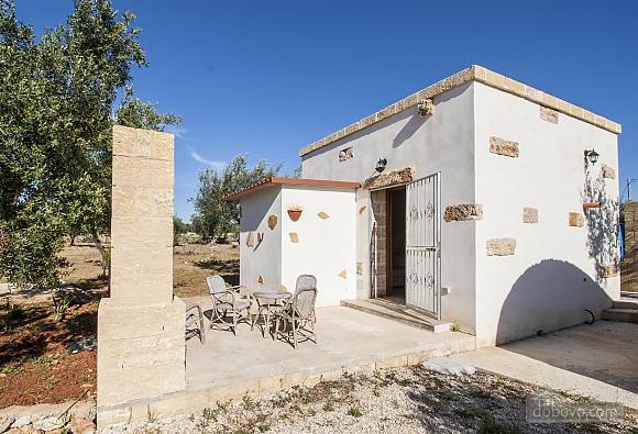 Estate near Gallipoli, One Bedroom (48878), 004