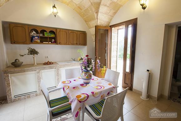 Estate near Gallipoli, One Bedroom (48878), 005