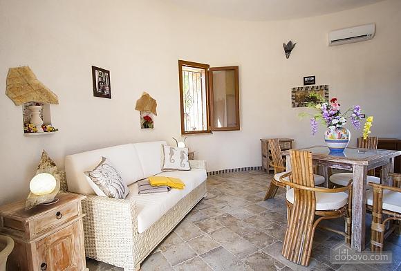 Estate near Gallipoli, One Bedroom (48878), 010