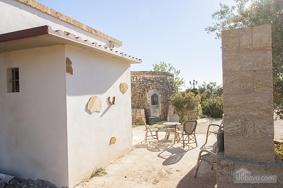 Estate near Gallipoli, Un chambre (48878), 013