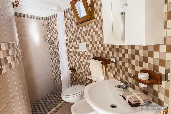 Апартаменты вблизи Галлиполи, 2х-комнатная (48878), 014