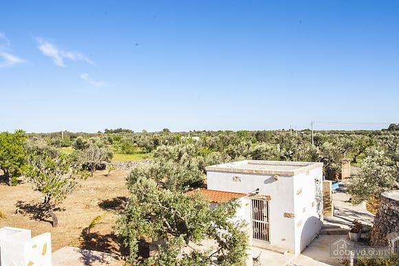 Estate near Gallipoli, One Bedroom (48878), 015