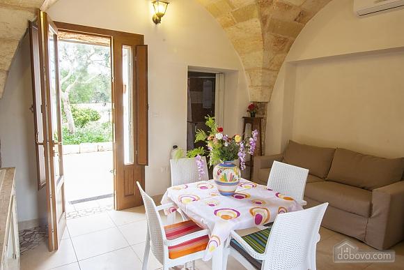 Estate near Gallipoli, One Bedroom (48878), 016