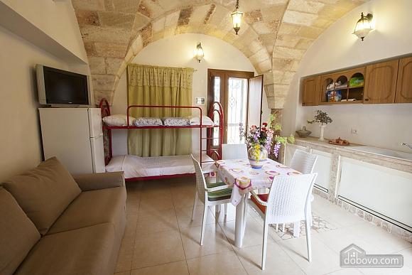 Estate near Gallipoli, One Bedroom (48878), 017