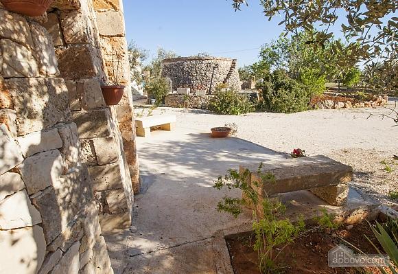 Estate near Gallipoli, One Bedroom (48878), 021