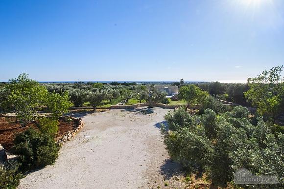 Estate near Gallipoli, One Bedroom (48878), 024