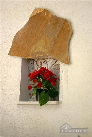 Апартаменты вблизи Галлиполи, 2х-комнатная (48878), 033