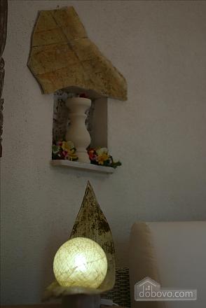 Estate near Gallipoli, One Bedroom (48878), 034