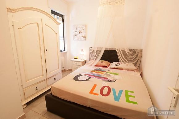 Villa with Mediterranean Garden, Three Bedroom (52277), 015