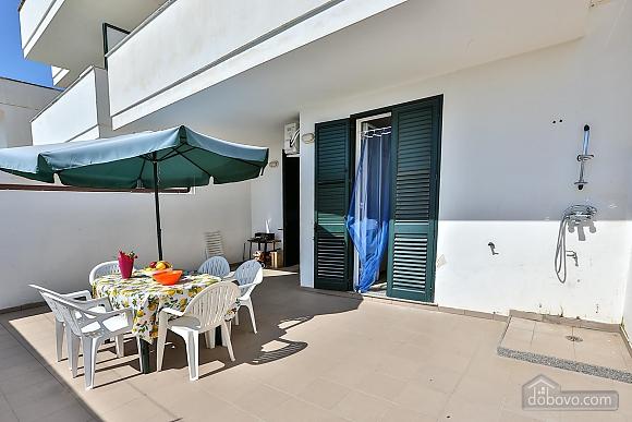 Holiday House Maldive del Salento, Two Bedroom (73075), 001