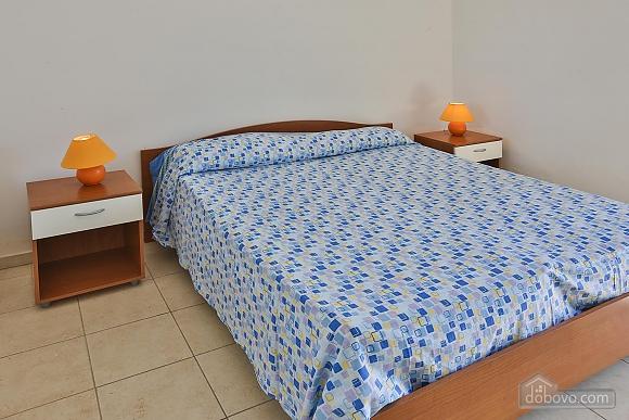 Дом отдыха в Мальдивах дель Саленто, 3х-комнатная (73075), 002