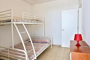 Дом отдыха в Мальдивах дель Саленто, 3х-комнатная, 003