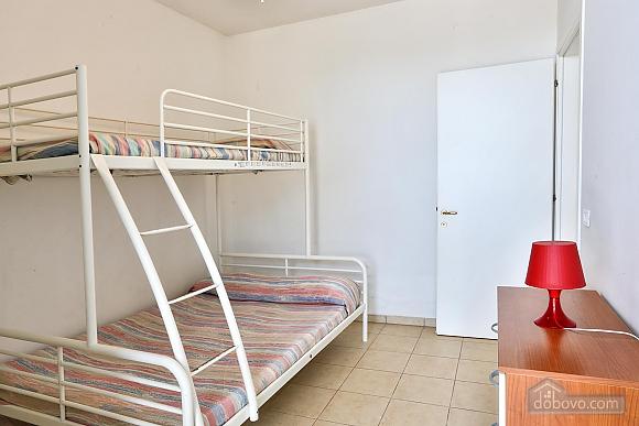 Дом отдыха в Мальдивах дель Саленто, 3х-комнатная (73075), 003