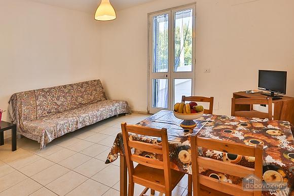 Дом отдыха в Мальдивах дель Саленто, 3х-комнатная (73075), 005