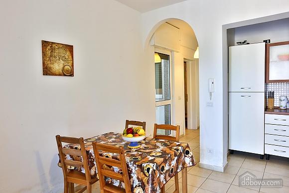 Дом отдыха в Мальдивах дель Саленто, 3х-комнатная (73075), 006