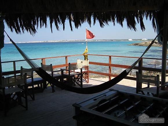 Дом отдыха в Мальдивах дель Саленто, 3х-комнатная (73075), 016